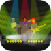 Band Clicker Tycoon APK