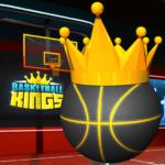 Basketball Kings: Multiplayer APK