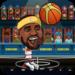 Basketball Legends PvP: Dunk Battle APK