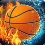 Basketball Master – Slam Dunk APK