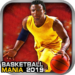 Basketball strikes 2019: Play Slam Basketball Dunk APK