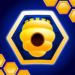 Battle Bees Royale APK