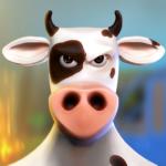 Battle Cow Unleashed (BCU) APK