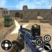 Battle Rage Target: Free Sniper Counter Game APK