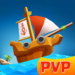 Battle Ships – PVP APK