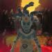 Battle Simulator: Sandbox APK