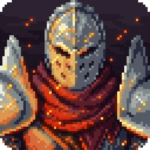 Battle Souls APK
