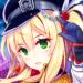 Battle of Eden: Girls Frontier APK