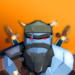Battle of Polygon – Action RPG Warrior Games APK
