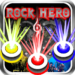 Be a Rock Hero – 9 Lagrimas APK