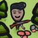 BeastBoyShub : The Zombie Hunter APK