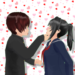 Beating Together – Visual Novel APK