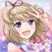 Beauty Idol: Fashion Queen APK