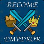 Become Emperor: Kingdom Revival APK