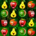 Berries Crush – Match 3 APK