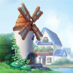 Big Farm: Story APK
