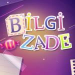Bilgizade Online Bilgi Yarışması APK