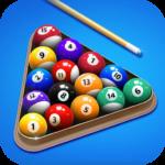 Billiards Club APK