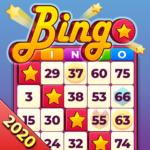 Bingo My Home APK