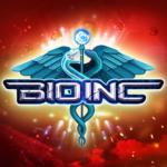 Bio Inc. Nemesis – Plague Doctors APK