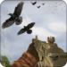Bird Hunting Simulator 2020 – Bird Shooting 3D APK