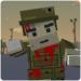 Blocky Zombie Survival 2 APK