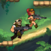 Bombastic Brothers – Top Squad APK