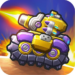 Boom Crash APK