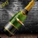 Bottle Shoot 3D Shooting Range APK