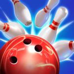 Bowling Champ -World tour APK
