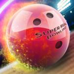 Bowling Club : Realistic 3D APK