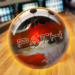 Bowling Master Realistic 3D Game APK