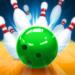 Bowling Strike 3D Bowling Game APK