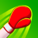 Boxer Clicker : Be The Legend APK