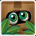Boxie: Hidden Object Puzzle APK