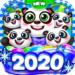 Bubble Shooter 3 Panda APK