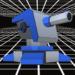 CCG Tower Defense: Offline TD Strategy Game APK