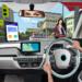 CFG Taxi Game:Taxi Simulator Games :Car Games 2019 APK