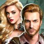 Call me a Legend – Game of Battle & Love APK
