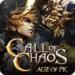 Call of Chaos APK