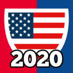 Campaign Manager – An Election Simulator APK