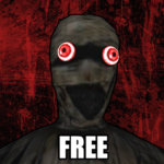 Candles of the Dead FREE APK