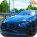 Car Racing Mercedes Benz Games 2020 APK