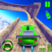 Car Racing Stunts on Impossible Tracks APK