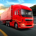 Cargo Truck Driver: Truck Simulator APK