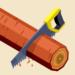 Carpenter : Axe Champ Wood Cutter Game APK