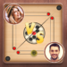 Carrom board game – Carrom online multiplayer APK