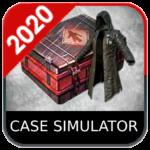 Case Simulator APK