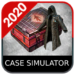 Case Simulator APK