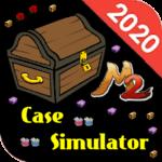 Case Simulator for Metin2 APK